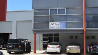 Unit 23, 65 Marigold Street Revesby NSW 2212