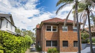 41 Spruson Street Neutral Bay NSW 2089