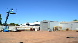 34 Ryan Road Mount Isa QLD 4825