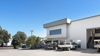 1/71 Jijaws Street Sumner QLD 4074