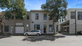41 Cobden Street North Melbourne VIC 3051