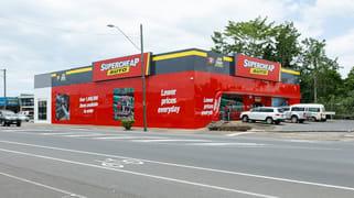 158 Edith Street Innisfail QLD 4860