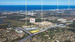 2 Millaroo Drive Helensvale QLD 4212
