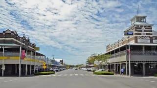 104 McDowall Street Roma QLD 4455