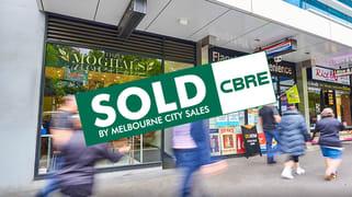 369 & 371 King Street Melbourne VIC 3000