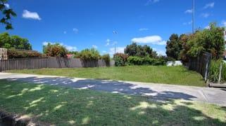 475 Wilson Street Albury NSW 2640