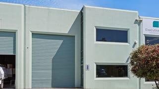 Unit 8/277-289 Middleborough Road Box Hill South VIC 3128