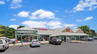 Captain Cook Highway Port Douglas QLD 4877