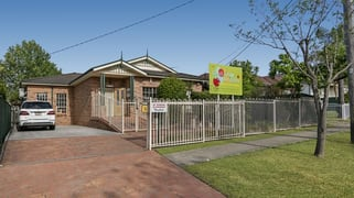 97 Richmond Street Merrylands NSW 2160
