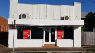 108 Bazaar Street Maryborough QLD 4650