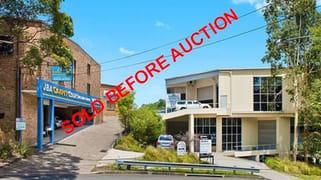 3 / 16 Salisbury Road Asquith NSW 2077