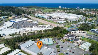 6 Bray Street Coffs Harbour NSW 2450