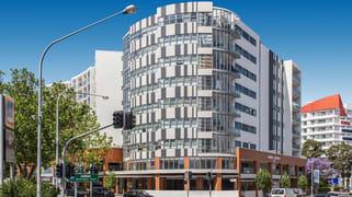 7/75 Rickard Road Bankstown NSW 2200