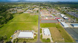 169 Foster Street Gracemere QLD 4702