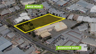 96-100 Bannister Road Canning Vale WA 6155