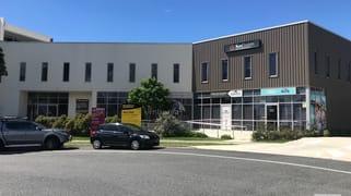 2/5 McLennan Court North Lakes QLD 4509