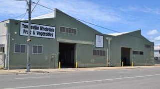 30-44 Perkins Street West Railway Estate QLD 4810