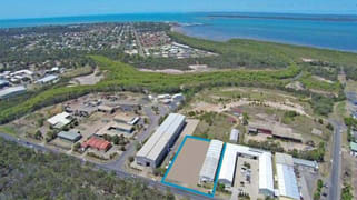 Lot 1501-1505 Booral Road Urangan QLD 4655