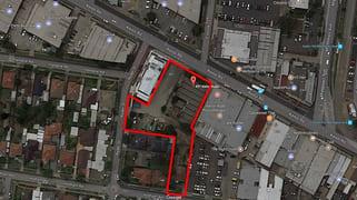 497-501 Keilor Road Niddrie VIC 3042