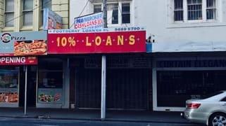 243 Barkly Street Footscray VIC 3011