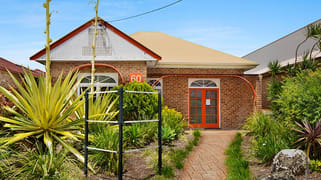 60 Tamar Street Ballina NSW 2478