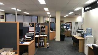 16/1 Bounty Close Tuggerah NSW 2259