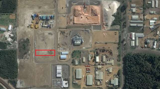 Lot 13 McDonald Road Chadwick WA 6450