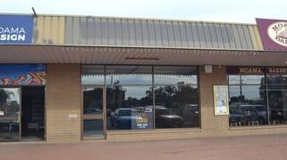 Shop 3/361  Ogilvie Avenue Echuca VIC 3564