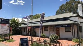 28 Adelaide Road Gawler South SA 5118