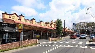 Railway Parade Kogarah NSW 2217