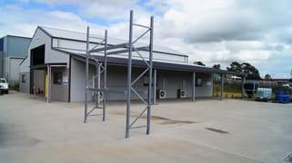 17 - 19 Glen Munro Drive Muswellbrook NSW 2333