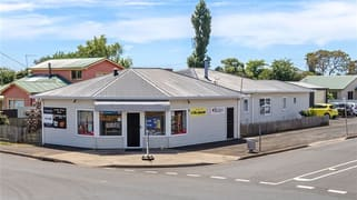 51 Lovett Street Ulverstone TAS 7315