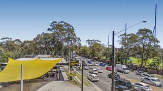 169-171 Pennant Hills Road Thornleigh NSW 2120
