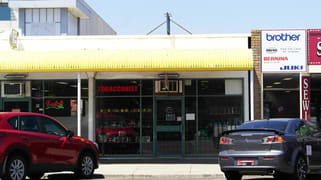27 Post Office Pl Traralgon VIC 3844
