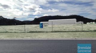 1-3 Sullivan Drive Stanthorpe QLD 4380