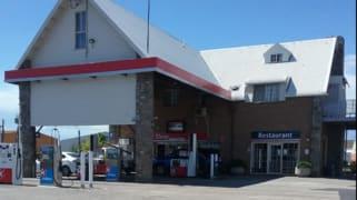 2 Geebung Street Polo Flat NSW 2630