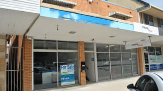 2/22 Bay Street Tweed Heads NSW 2485
