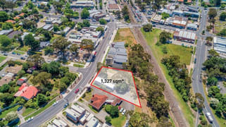 30-32 Station Street Ferntree Gully VIC 3156