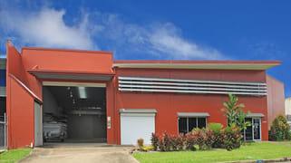 3-5 Atticus Street Woree QLD 4868