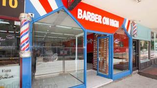 Shop 3, 566 High Street Penrith NSW 2750