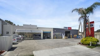 394/396 McDonald Road Lavington NSW 2641