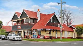2 Station  Street Menangle NSW 2568