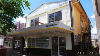 21c Rodeo drive Mount Isa QLD 4825
