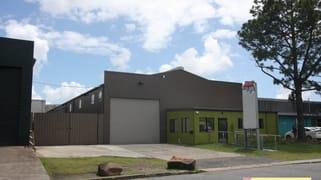 2/9 Alton Street Coopers Plains QLD 4108