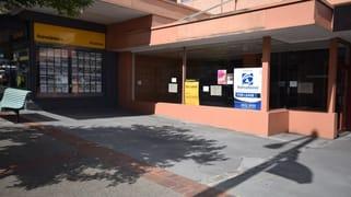 80 Kinghorne Street Nowra NSW 2541