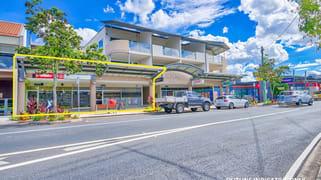 186 Moggill Road Taringa QLD 4068