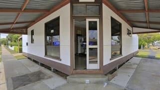 96 Targo Street Bundaberg South QLD 4670