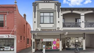 143 St John Street Launceston TAS 7250