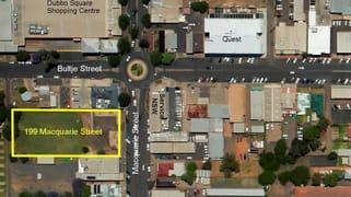 199 Macquarie Street Dubbo NSW 2830