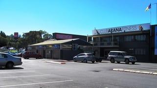 303 Dawson Parade Arana Hills QLD 4054